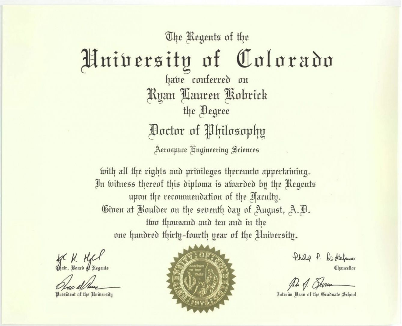 phd degree template my forth degree, a symbol of | degree | college college diploma certificate template pdf