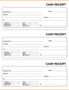 printable 012 template ideas cash receipt sample free imposing printable cash receipt invoice template example