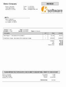 printable example invoice late payment or with template plus letter together late payment invoice template doc