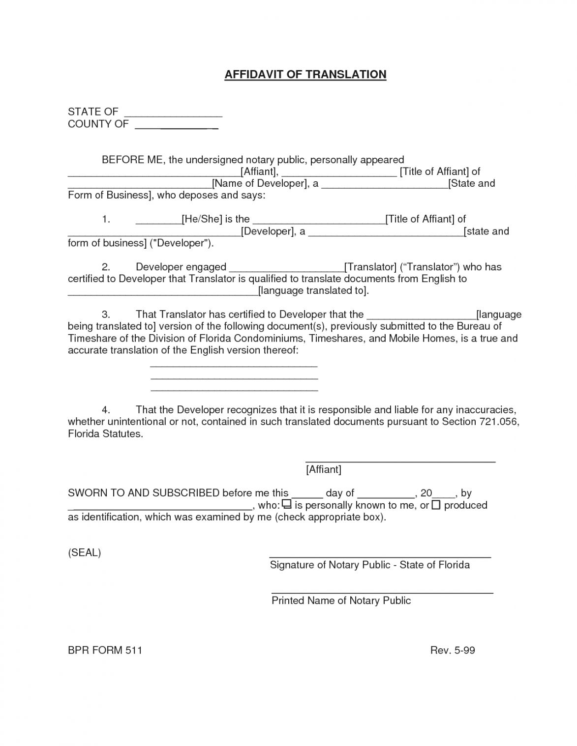 printable mexican birth certificate translation template pdf free and best civil union certificate template word