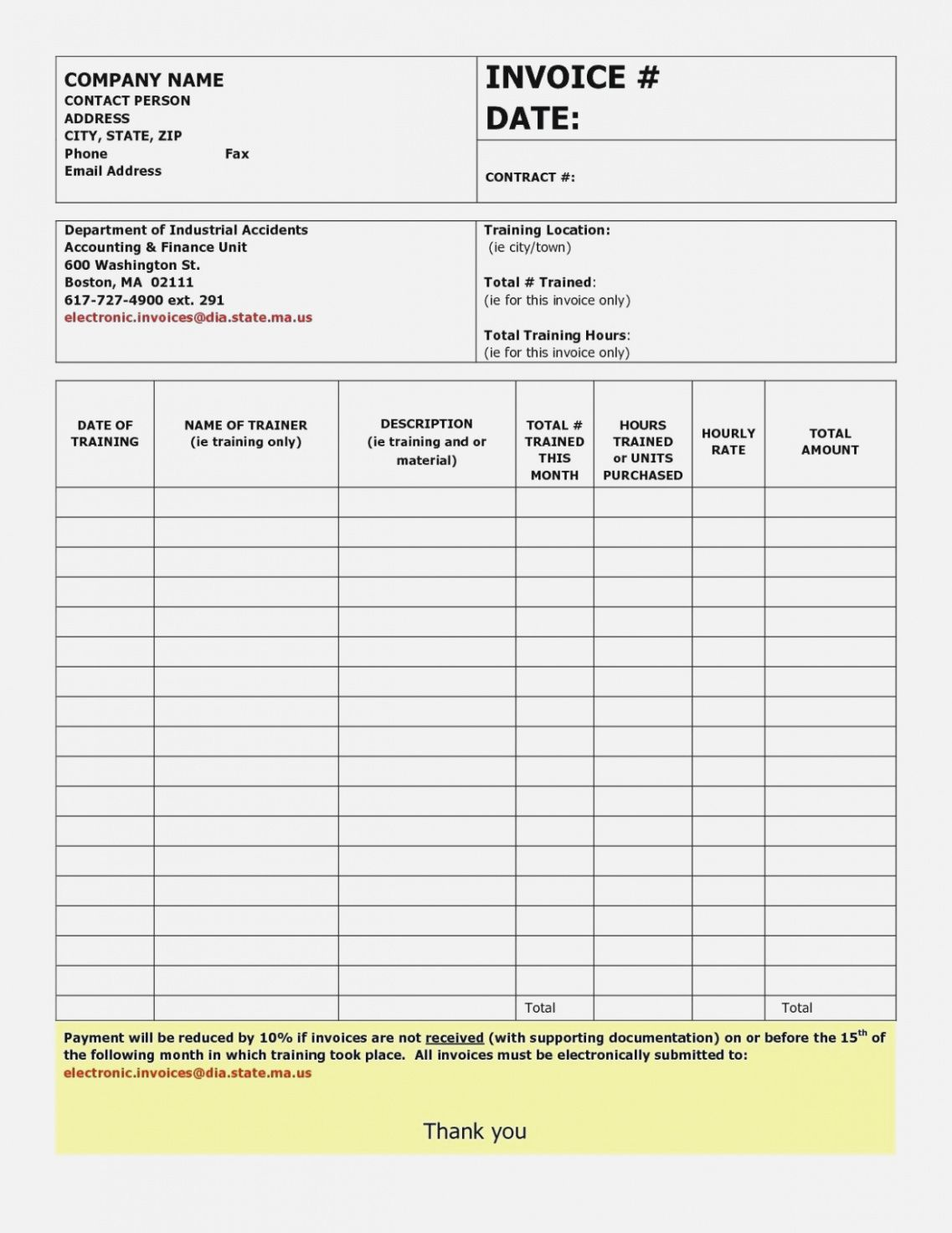 editable personal trainer client tracking spreadsheet unique training invoice personal training invoice template example