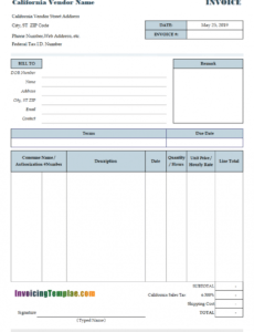 free service invoice template freelance service invoice template example blank