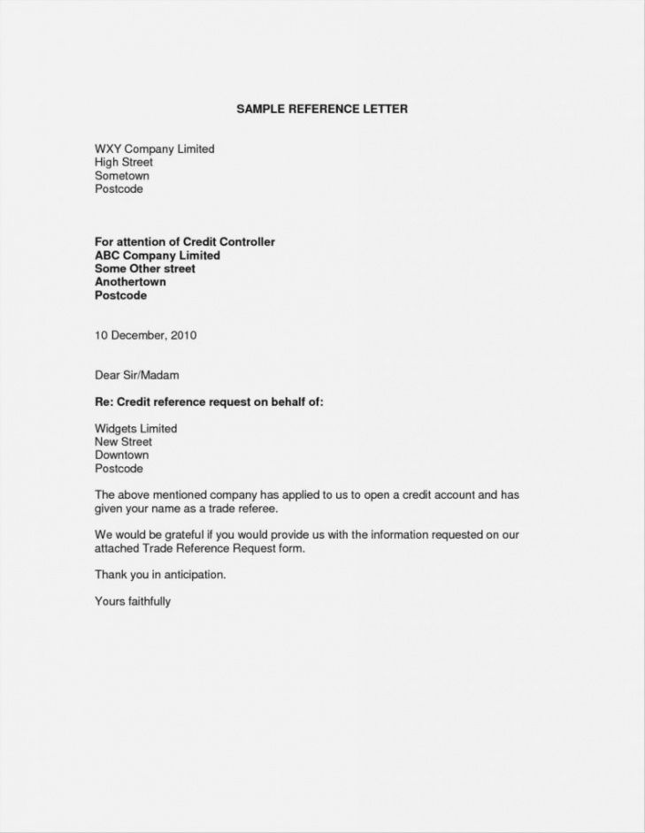 025 template ideas payment demand letter free sample for past due invoice letter template example
