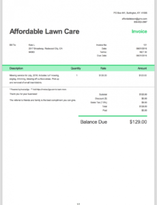 editable how to create a professional invoice (sample invoice proper invoice template sample