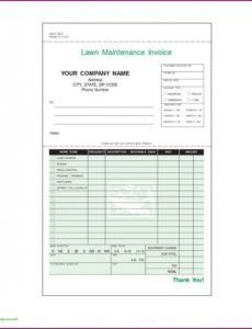 free 029 freelance writer invoice template image 1280px freelance writer invoice template example