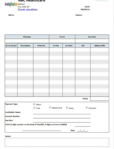 free new travel expense form template #exceltemplate #xls travel expense invoice template sample