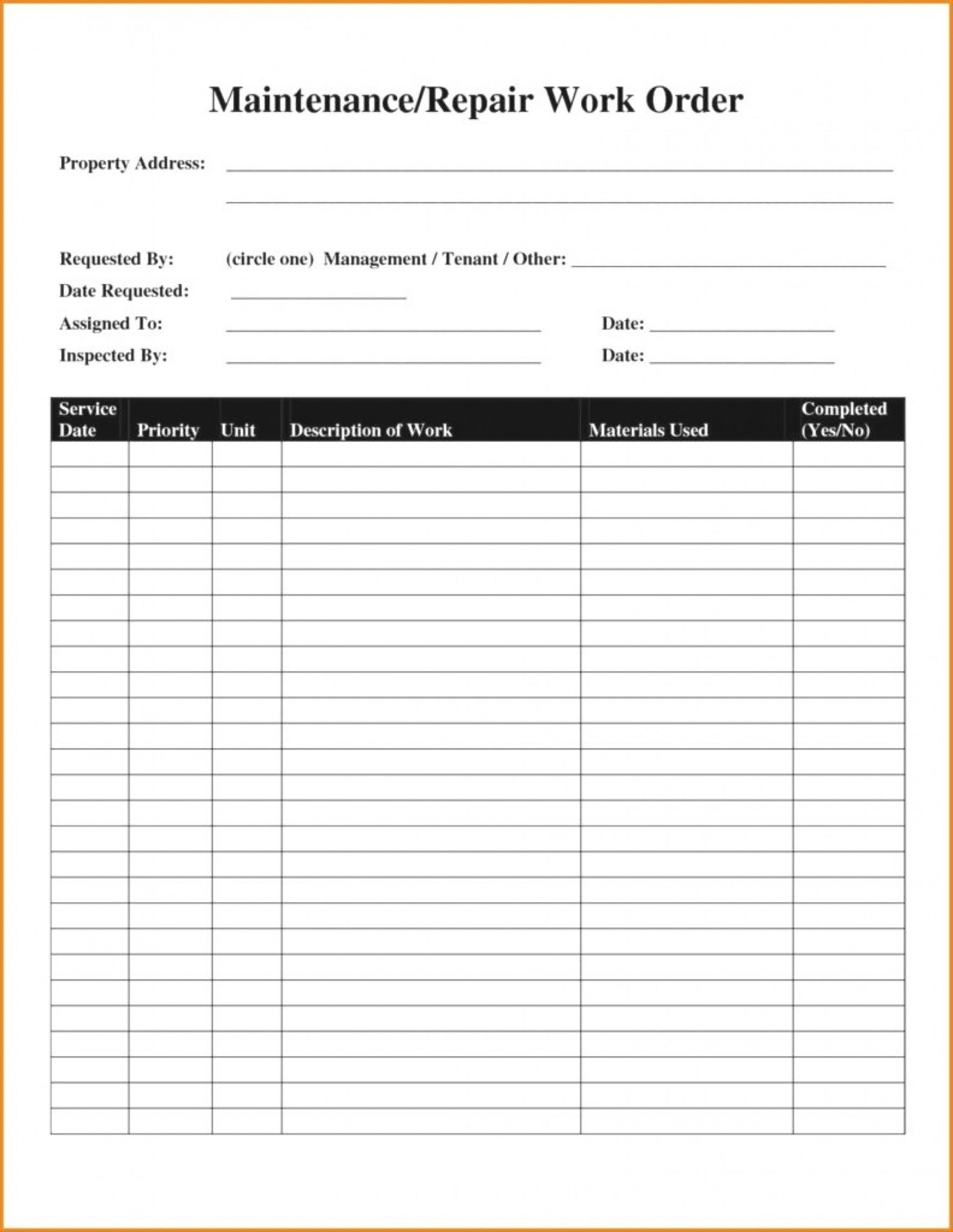 printable 026 auto shop invoice template repair microsoft office form auto shop invoice template example blank