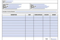 printable pin by jd redding on working freelance and temporary freelance writing invoice template doc