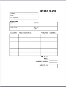unique work order forms #xlstemplate #xlssample #xls work order invoice template sample