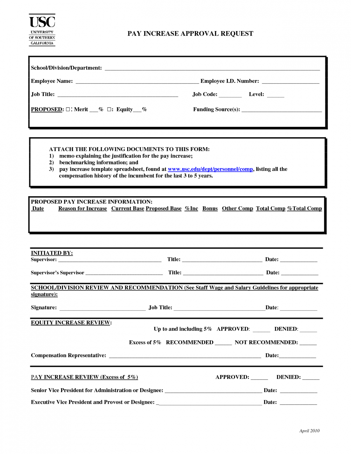 editable impressive pay raise approval request form sample  vmd pay stub request form template example