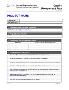 editable 11 data management plan examples  pdf  examples data management plan template word