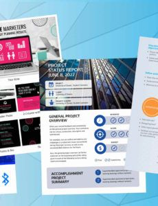 editable 13 essential consulting templates for marketing planning consultant marketing plan template example