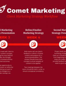 editable 13 essential consulting templates for marketing planning consultant marketing plan template word