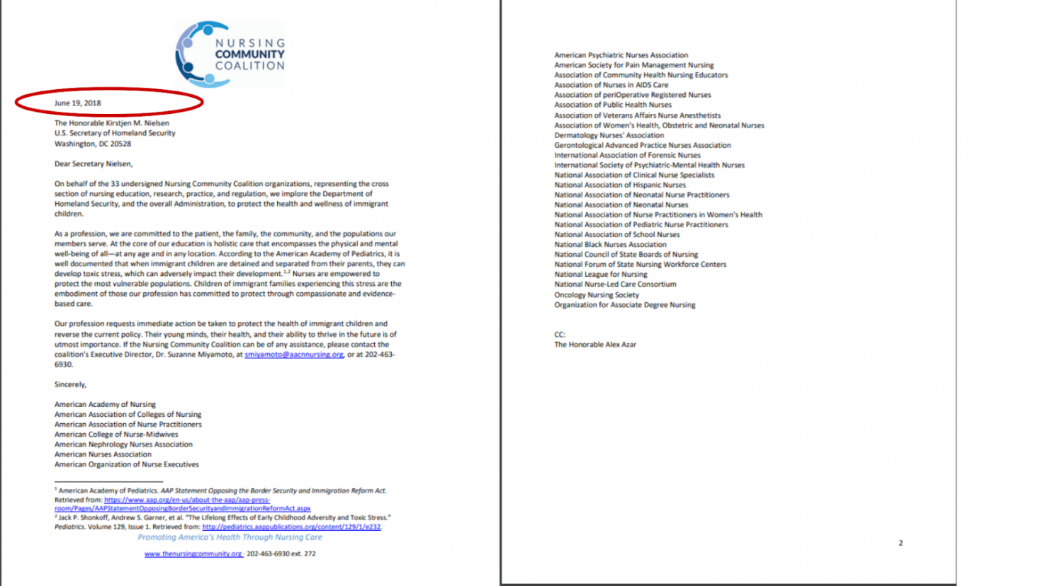 editable death nurse nursing orgs resisting concentration camps and hospice nurse resignation letter pdf