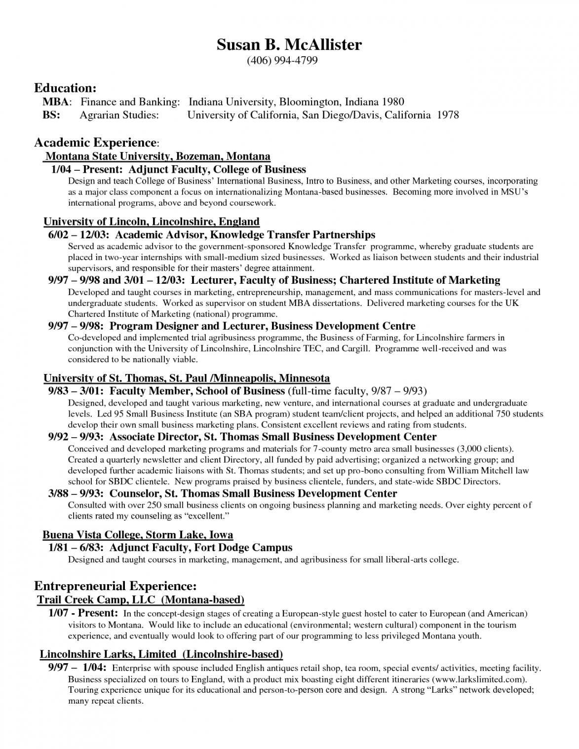 editable sample attorney business development plan  solicitors and law firm business development plan template pdf
