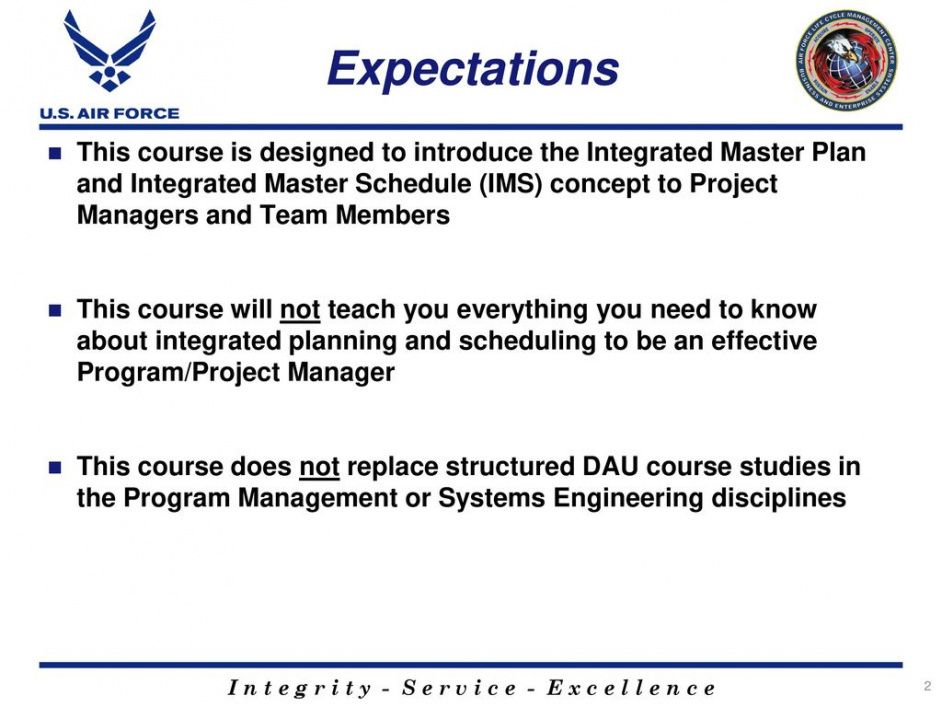 editable the integrated master plan imp and the integrated master integrated master plan template doc