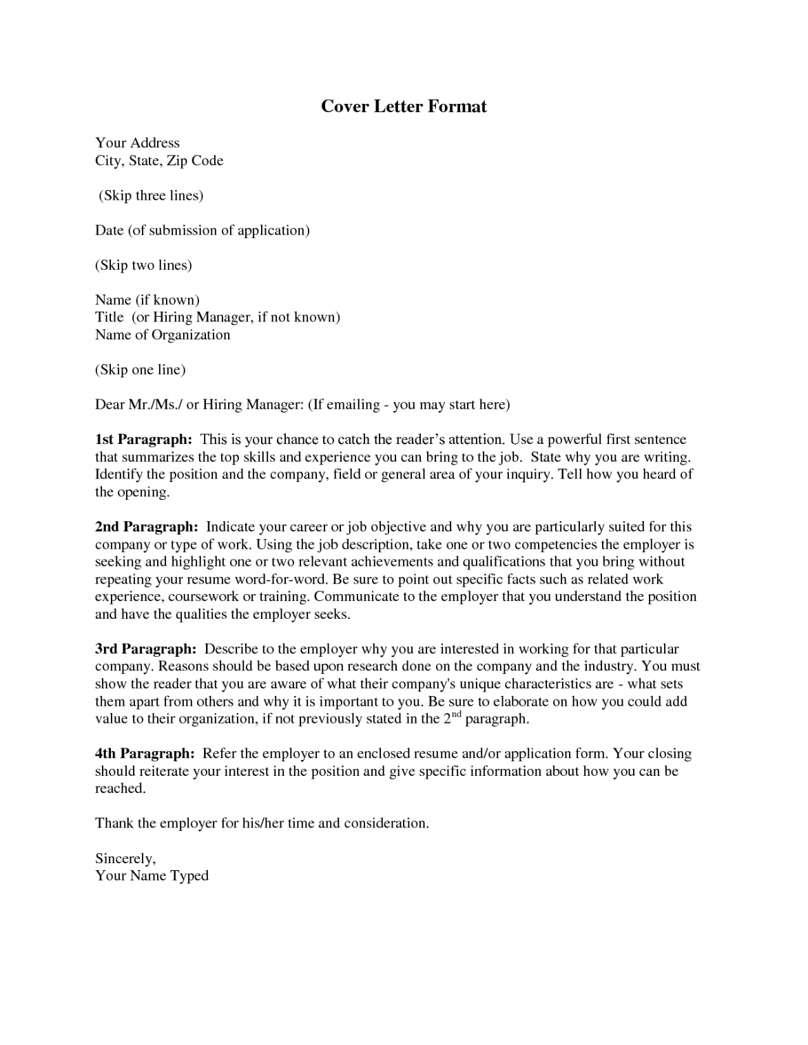free cover letter dental nurse job dental nurse resignation letter example