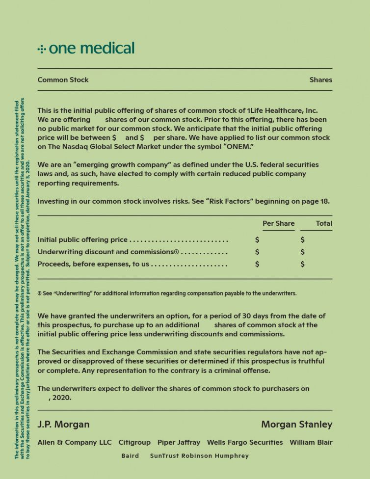 free form s1 restricted health care plan template sample