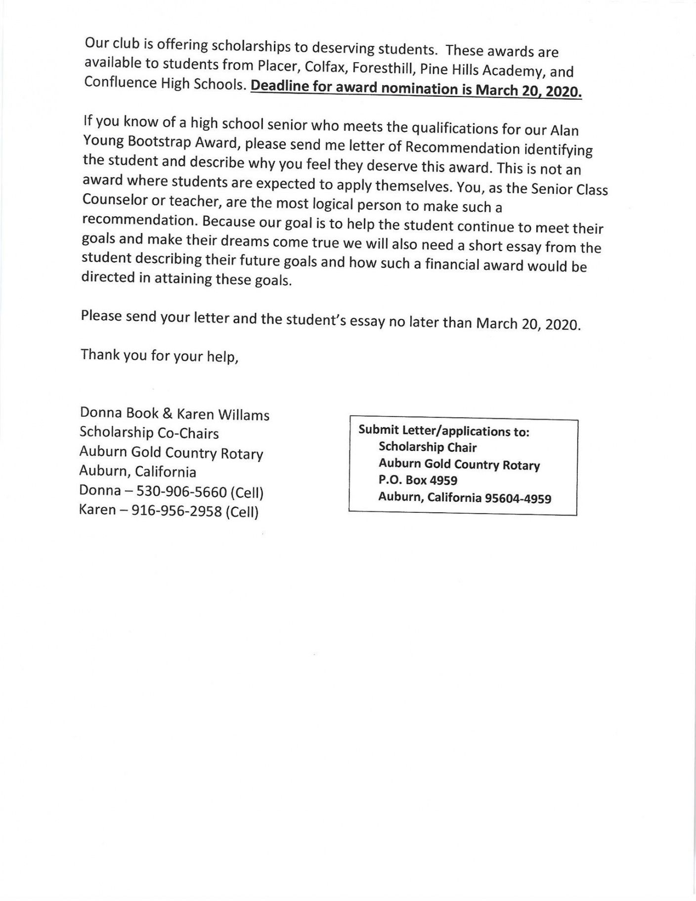 free home page  rotary club of auburn gold country rotary club resignation letter excel