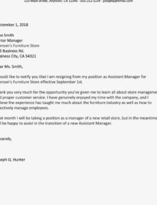 free how to write a resignation letter with samples medical assistant resignation letter