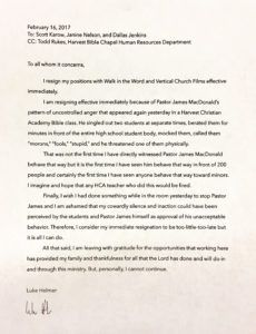 free resignation letter from church ministry position  free resignation letter from church ministry excel