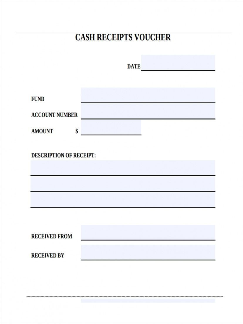 printable free 6 receipt voucher examples & samples in pdf  doc cheque payment voucher template excel