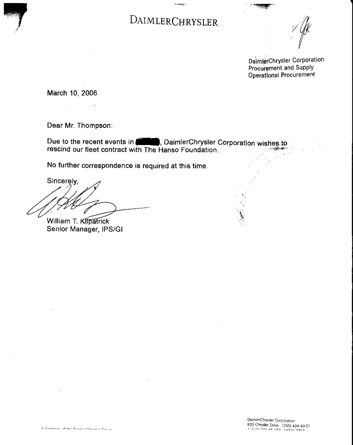 rescind contract letter sample  us it recruiter resumes rescind resignation letter template sample