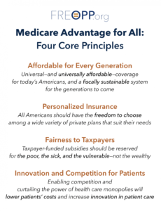 sample a fiscal analysis of elizabeth warren's 'medicare for all restricted health care plan template sample