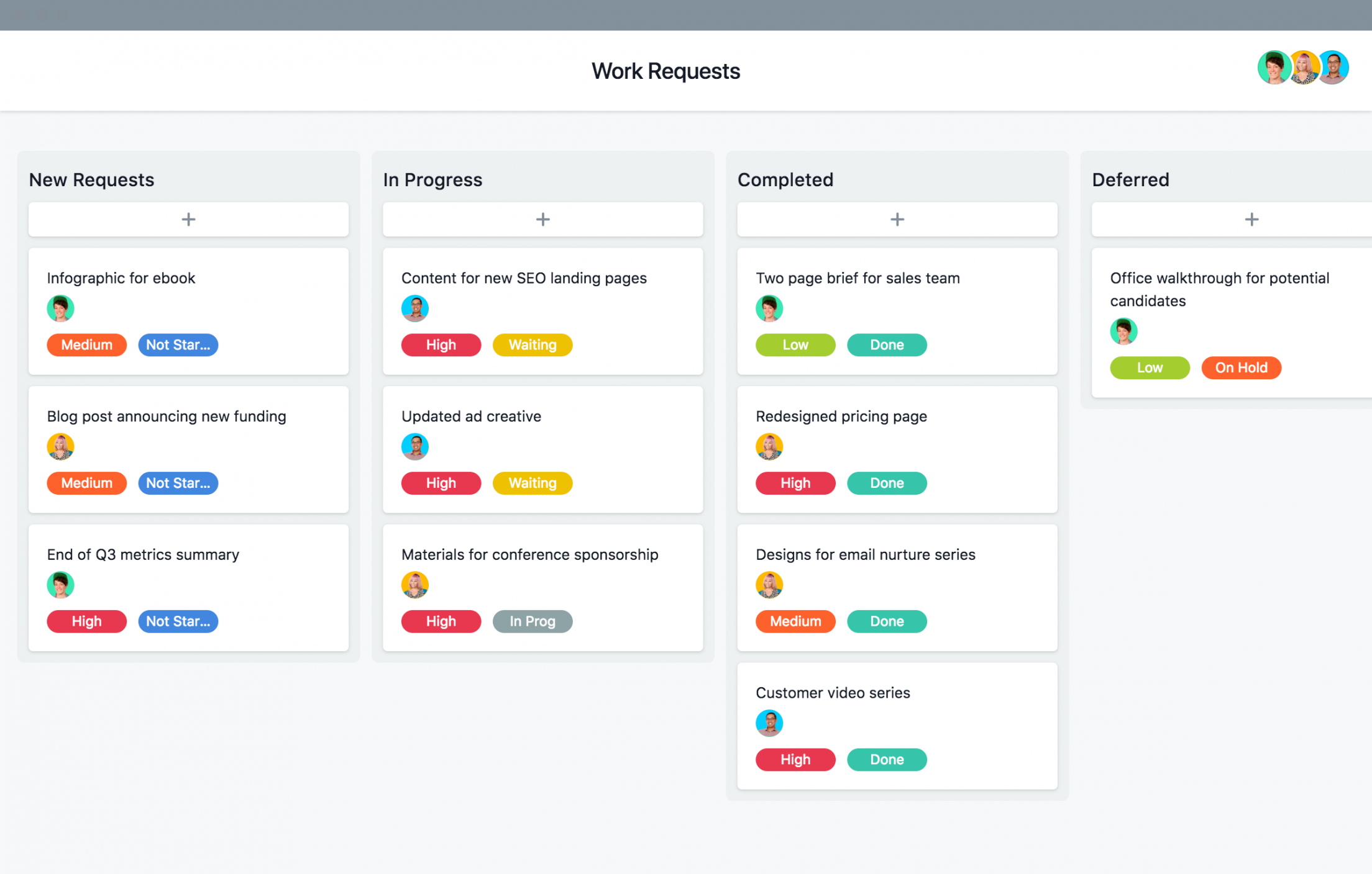 editable work request template  new work intake template · asana work order tracking template word