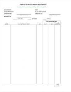 free 9 equipment order form templates  free pdf excel format telephone order form template doc