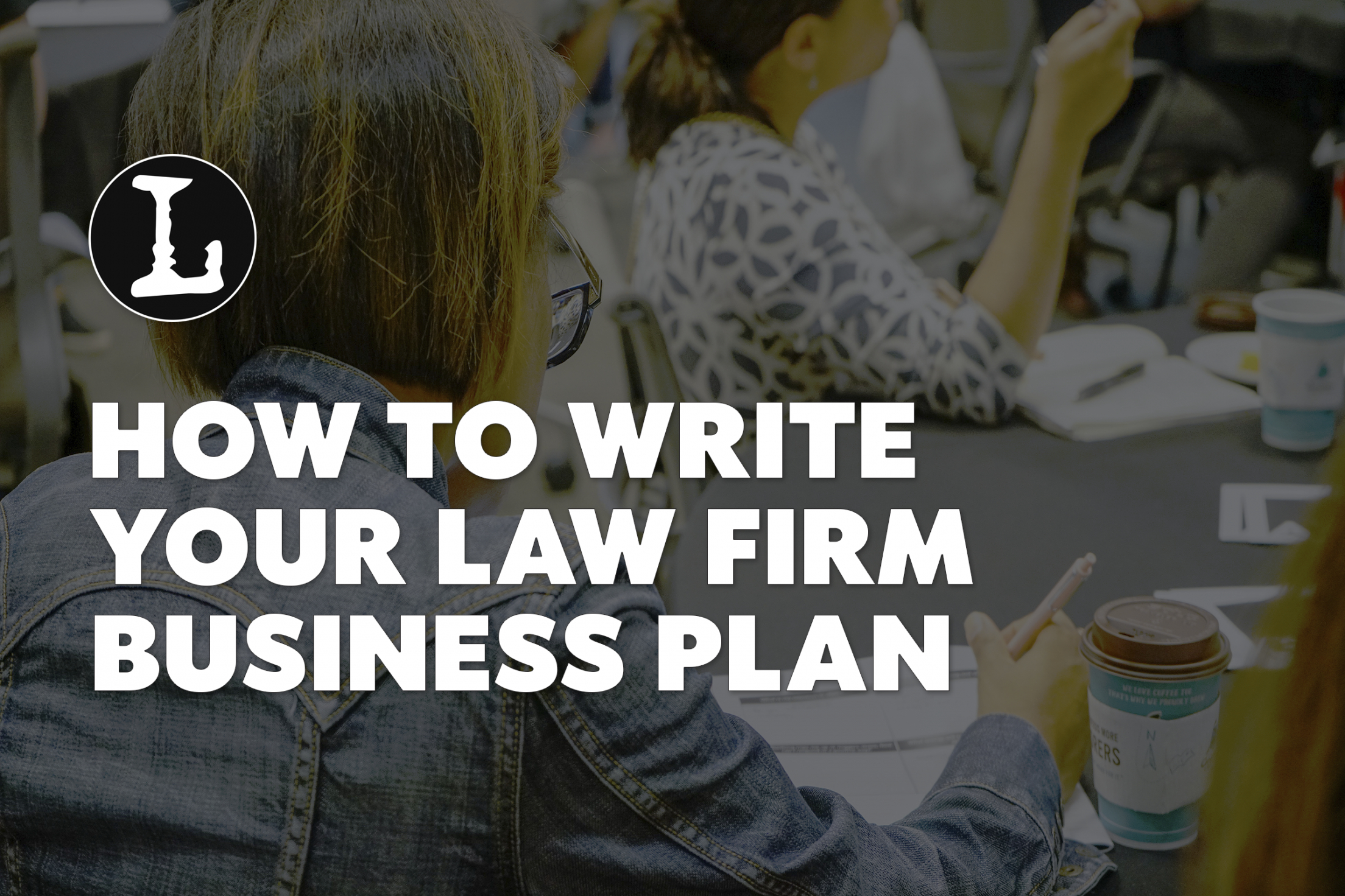 free how to write your law firm business plan  lawyerist individual attorney marketing plan template excel