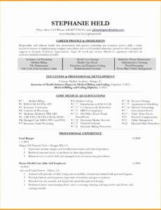 free real estate business plan template ~ addictionary physical therapy business plan template