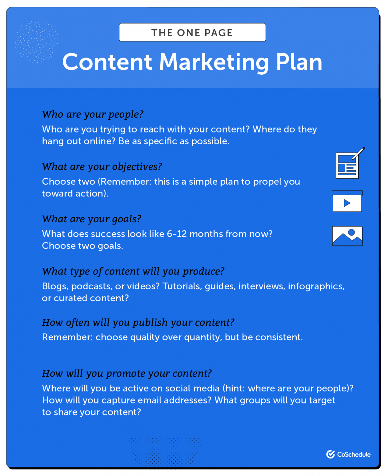 printable 34 marketing plan samples to build your strategy with 7 bank marketing plan template pdf