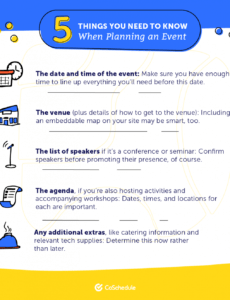 printable event marketing plan create one that gets attendees template venue marketing plan template doc