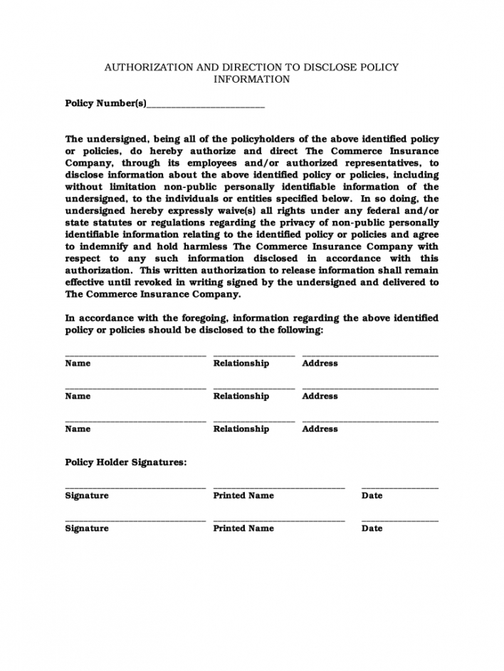 sample direction to pay form  fill online printable fillable direction to pay template word