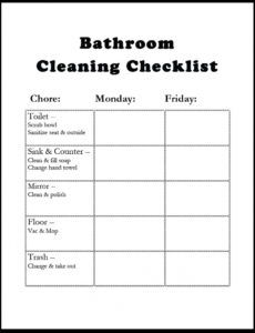 editable 6 best images of bathroom schedule printable  free toileting schedule template excel