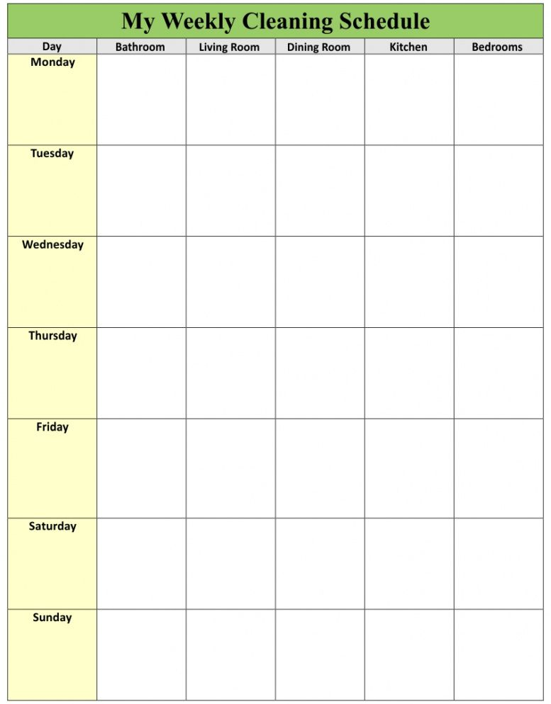 printable 6 best images of bathroom schedule printable  free toileting schedule template
