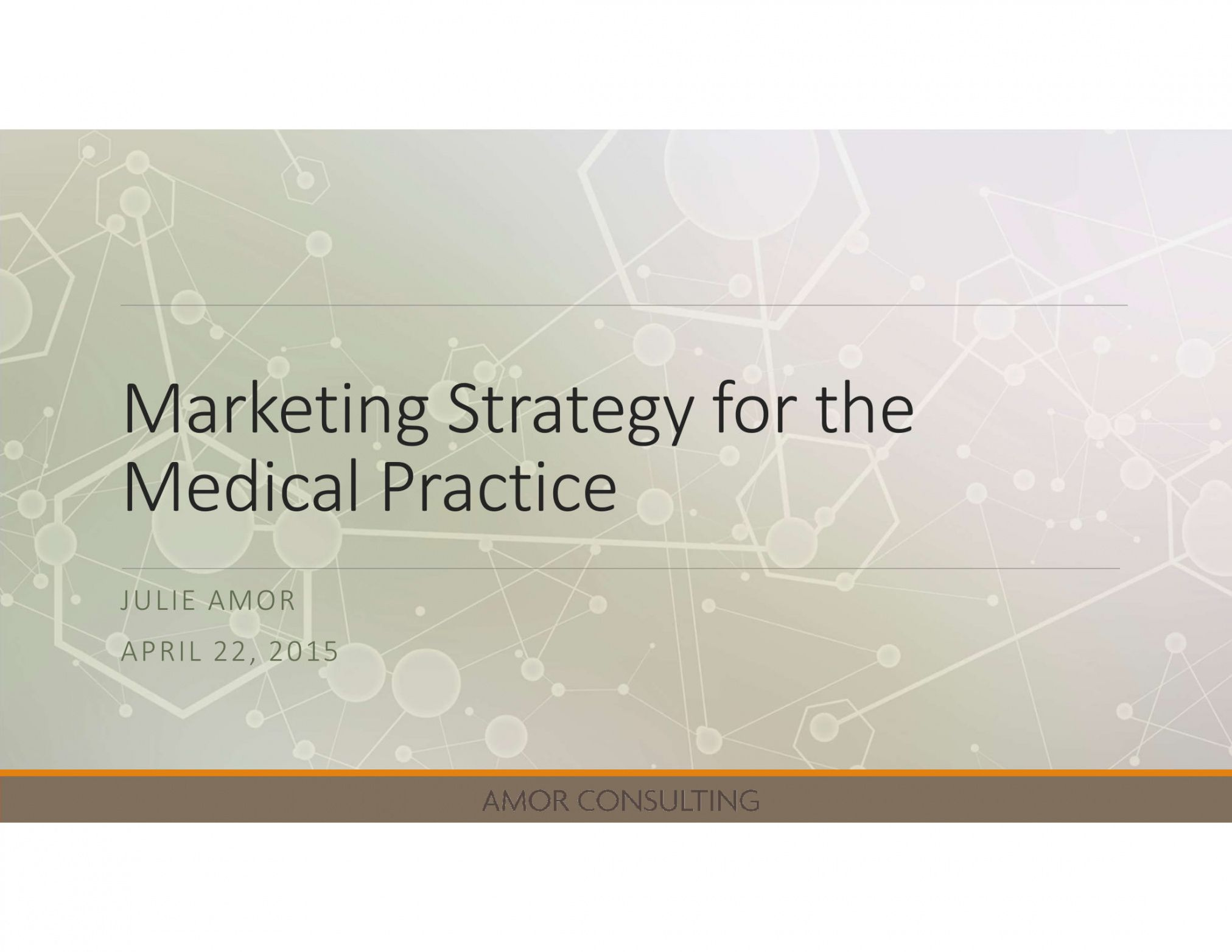 printable 8 healthcare marketing plan examples in pdf  ms word medical practice marketing plan template sample