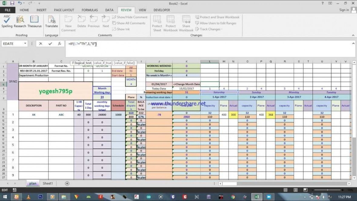 sample 77 visiting production planning schedule template templates production planning schedule template