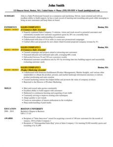 the best resume format reversechronological  velvet jobs chronological order resume template