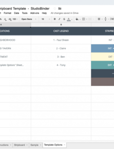 download film production shooting schedule template tv production schedule template example