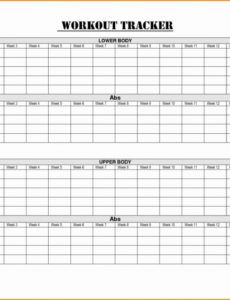 editable strength training eadsheet madcow 5x5 calculator gslp newl weight training schedule template doc
