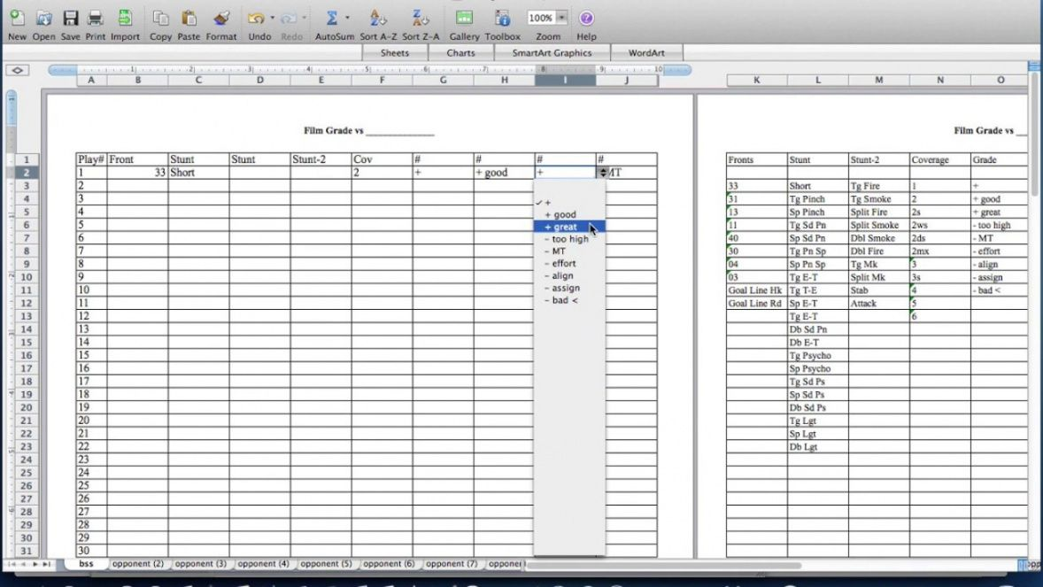 football game planning  you can do more! high school football practice schedule template pdf