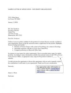 sample resignation letter from board of directors organization non non profit board resignation letter word