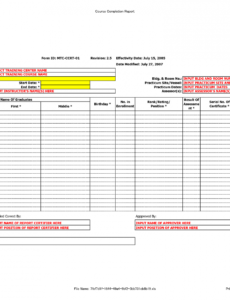 sample security guard schedule template  security guards companies security guard schedule template doc