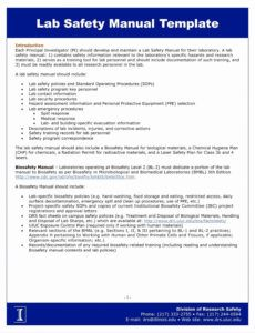 church business plan template sample pdf example  rainbow9 church security plan template example