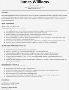 editable erisa wrap document template summary plan description template pdf