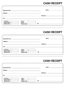editable receipt template  fill out and sign printable pdf template  signnow money order receipt template example