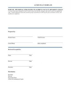 emergency response plan template for small siness australia emergency response plan template for small business word