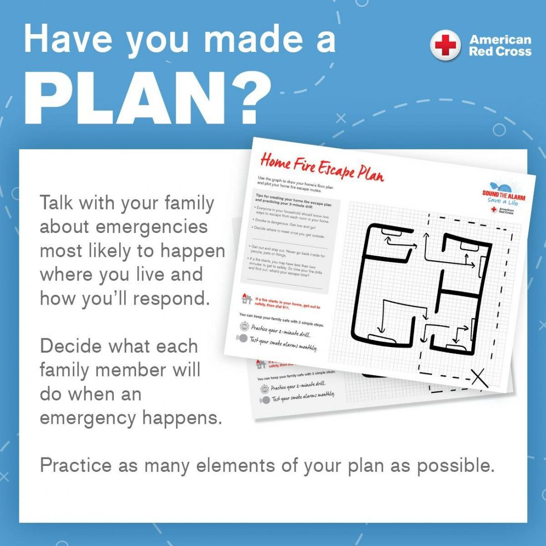 sample national preparedness month how to make your emergency plan family emergency plan template excel